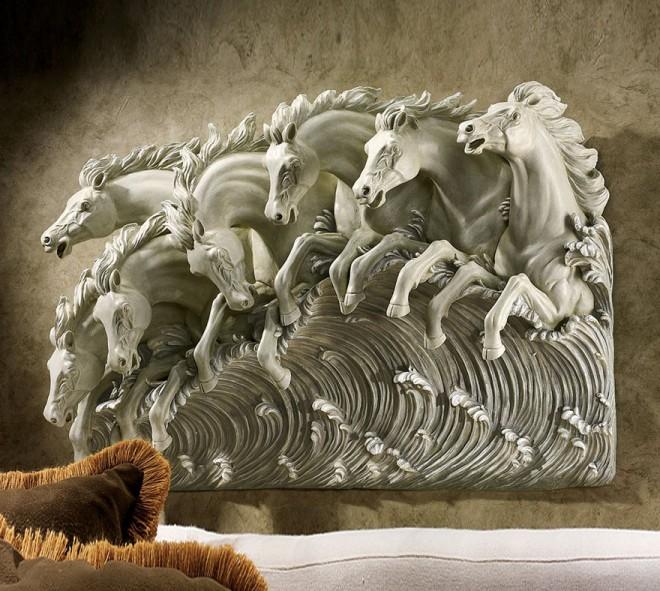 Beautiful Sculptures