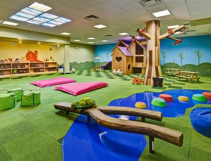 5 Rocking Classroom Decoration Ideas
