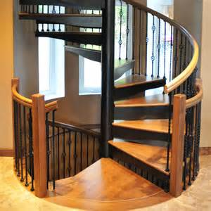 Staircase Designs