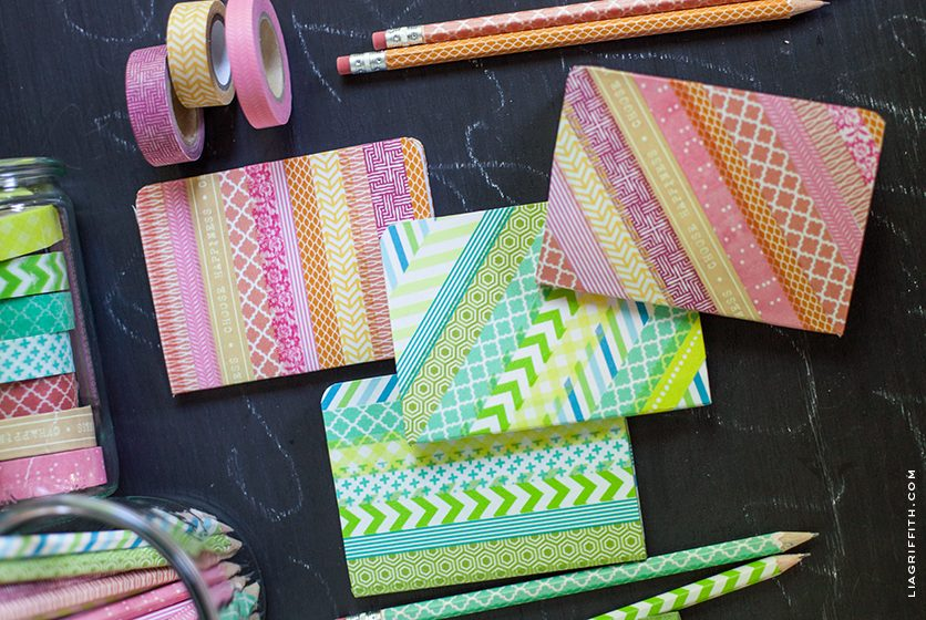 School Project File Decoration Ideas