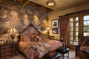 21 Interior Brick Wall Design