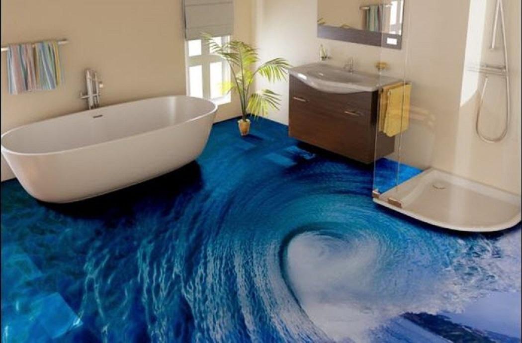 3D-epoxy-flooring