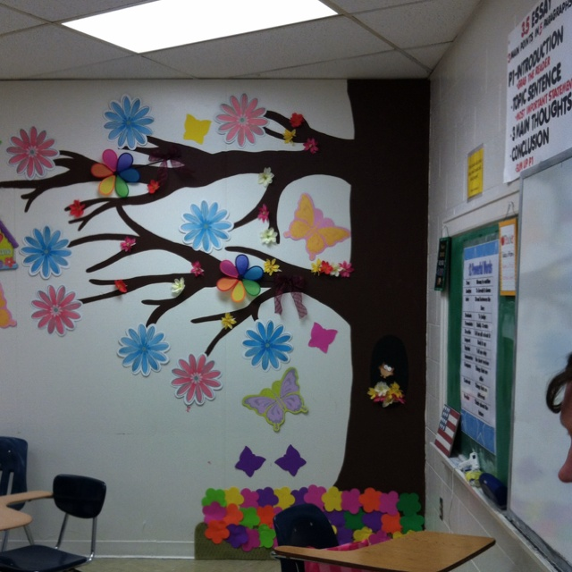 school-soft-board-decoration-ideas