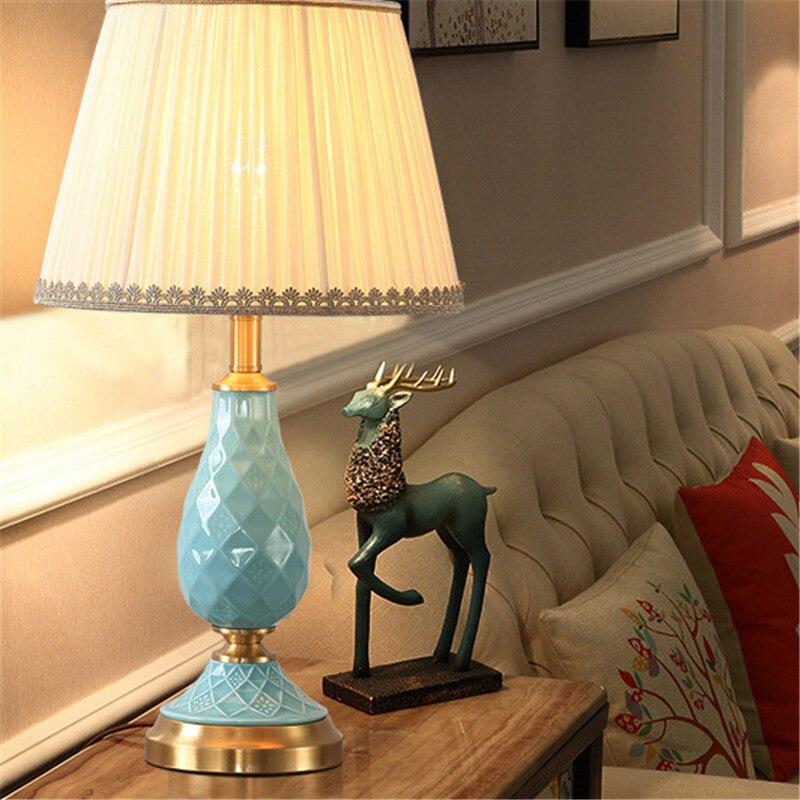 Wireless Pleated Lamp